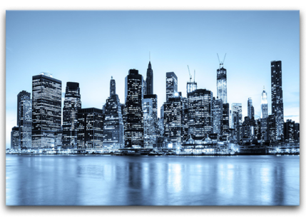 Big_140x200_manhattan_st127_02