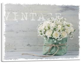 Middle_green_vintage_32x42_st248a