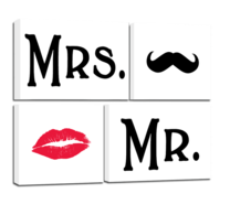 Small_mr_mrs_a