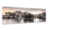 Small_st360_paris_45x140_side