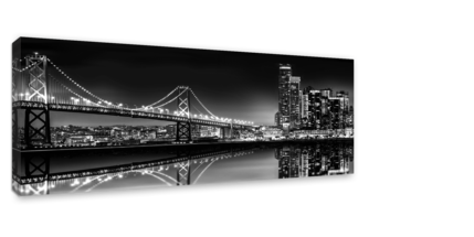 Big_st485_bridge_60x150_side