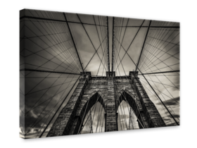 Middle_st483_brooklyn_113x85_s