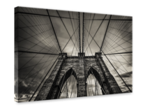 Small_st483_brooklyn_113x85_s