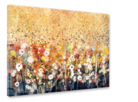 Middle_st537_abstract_meadow_75x100_s