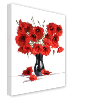 Middle_st505_poppies_60x80_s