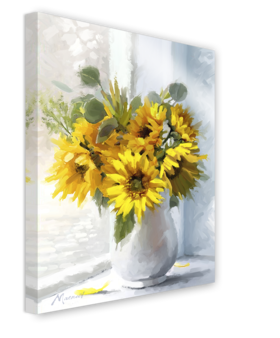 Middle_st504_sunflowers_60x80_s