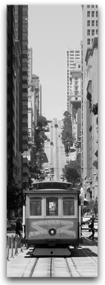 Small_45x140-st017-san-francisco-02-pion