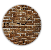 Small_gc018_red_brick_30x30_s