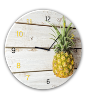 Small_gc028_pineapple_30x30_s