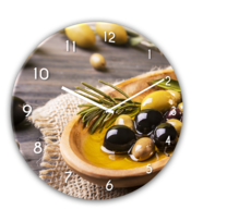 Small_gc054_gold_olives_fi30_s