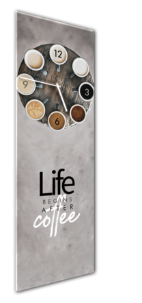 Small_bh002_coffee__20x60_s