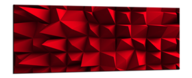 Middle_poligon5_red_50x125_gl167_a