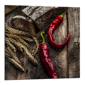 Middle_peppers2_a_20x20_gl170_a
