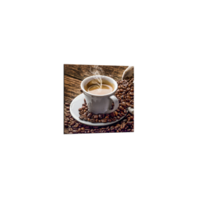 Middle_coffe1b_20x20_gl146_s