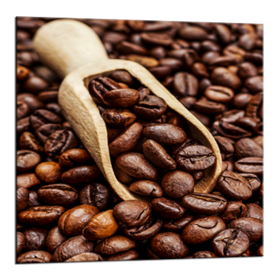 Middle_coffe1c_20x20_gl147_a
