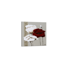Middle_flower_a_20x20_gl191_side