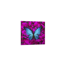 Middle_butterfly_red_20x20_gl182_s