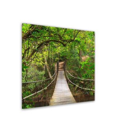 Big_ex366_forest_bridge_30x30_s