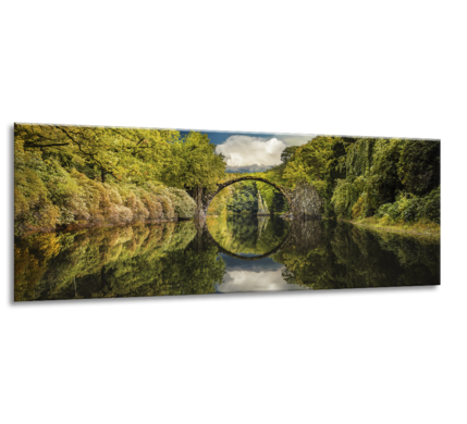 Big_ex528_devils_bridge_50x125_side