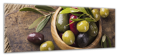 Small_ex270_olives1_30x80_s