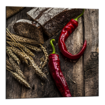 Small_gl170_peppers_2a_20x20_s