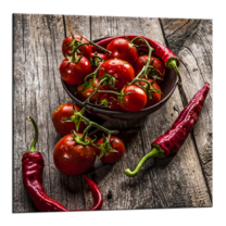 Small_gl171_peppers_2b_20x20_s