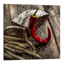 Small_gl172_peppers_2c_20x20_s