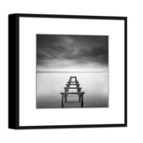 Small_jetty2_49x49_ab002