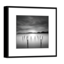 Small_jetty4_49x49_ab004