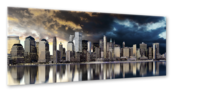 Small_dp007_gold_city_30x95_s