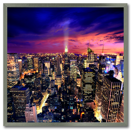 Big_sts04-manhattan-noc-02